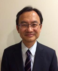 阪本会長201505